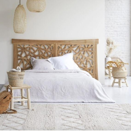 Ads AIX LES BAINS : Apartment | CHAMBERY (73000) | 42.00m2 | 139 492 €